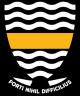 Jeppe Logo