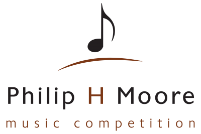 Philip H Moore_Logo_Big-02 transparent-02